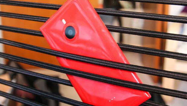 lumia15206100068673orig500
