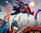 supermanvr100648615orig