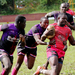 Kasiita to captain Rugby 7s side