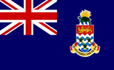 Cayman Islands rivals form coalition government