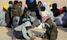 Nigeria to speed up repatriating migrants from Libya