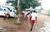 Schools in Arua close over Uganda Cup final