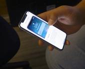 iphonexunbox100741168orig