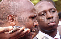 Supreme Court sets date for rebel MPs'' hearing