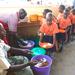 AU roots for school feeding programs