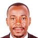 Mulira, Magyezi's Bill is not unconstitutional
