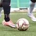 Relegated football clubs in Uganda struggling to regain promotion