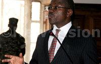Buganda, Centenary Bank partner in Kasubi tombs drive