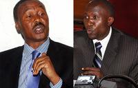 Rift in FDC: Could Mafabi be breaking away?