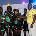 Kobs clinch 7s title despite loss to rivals Heathens