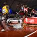 Ugandans bow out of men's 3000 steeplechase