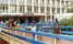 Mulago hospital resumes normal services