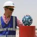 Work starts on Qatar World Cup final stadium