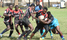 Coronavirus: Uganda's rugby players ask for financial support