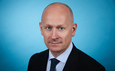 Absolute Insight EMD fund dropped from Adviser Centre recommended list after challenging year