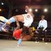 Golola asks for Semata rematch