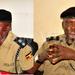 Police shuffle: Ssenkumbi, Sekate back