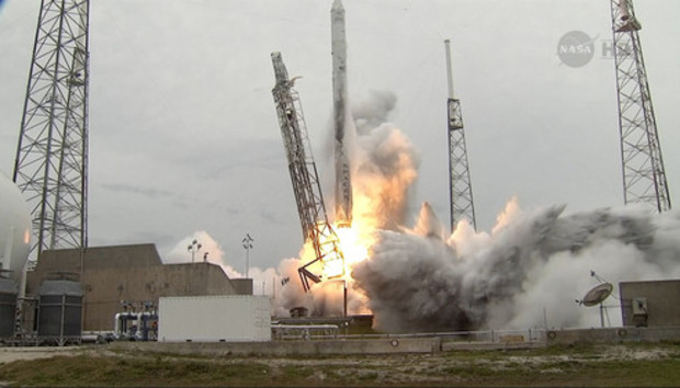 0418spacex1500