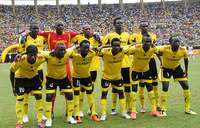 Can Cranes mastermind another fight back?