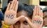 Indian girl, 10, seeks abortion after rape