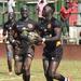 Wokorach inspires Rugby Cranes in thrashing of Tunisia