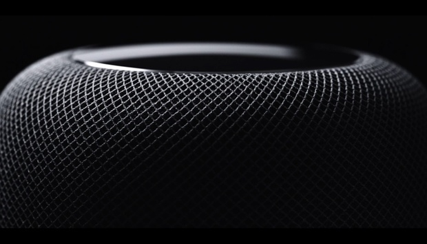 HomePod update adds multi-user support, ambient sounds, Handoff, and sleep timers
