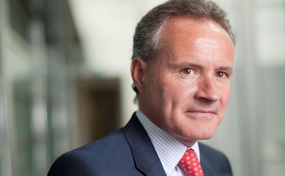 John Bennett is director of European equities at Janus Henderson