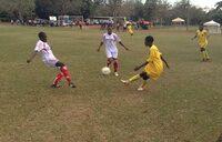 Wakiso Hills register first win in women''s league