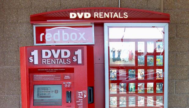 redbox100048892orig