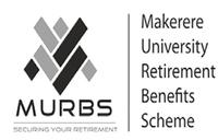 Notice from MURBS