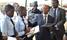 Science teachers to undergo refresher courses - Muyingo