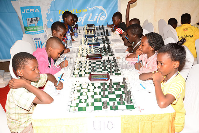he undertens in action during the  hess finals at heraton otel ec 2 2019 hoto by ichael subuga