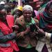 Several missing after Kenya building collapse