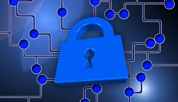 internetsecuritywithlock100563766orig