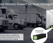 FCC approves wireless charging tech for IoT devices, Walmart to adopt it