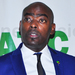 DP youth endorse Mbidde for EALA seat