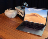 13-inch MacBook Pro review: Updates make the new entry-level models worthy of the Pro name