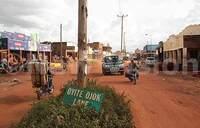 Lira Municipality contracts Chinese firm to upgrade roads