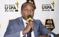USPA gala set for April 5