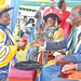 Mbarara University a model institution of excellence