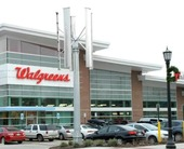 Walgreens turns to MariaDB as part of open source push