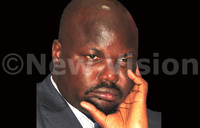Kawempe Mayor Munyagwa sued over land