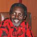 Obote Foundation wants UPC evicted from Uganda House