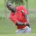 Kitatta pursues success in Kenya