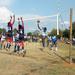 Memorial tournament: Nemostars, Nkumba reign supreme