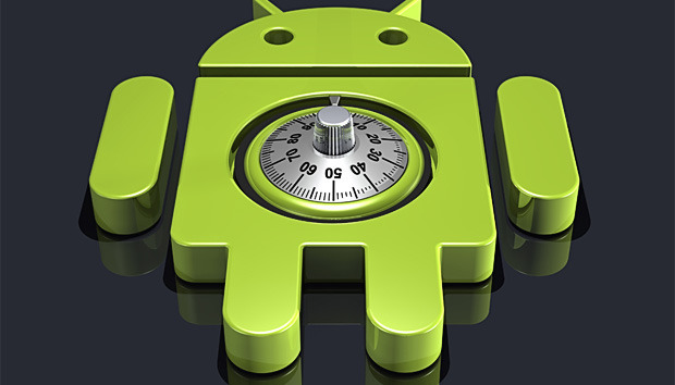 androidsecurity100586128orig