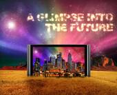 future-of-tech