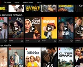 Now you can edit Netflix's Continue Watching row from your phone