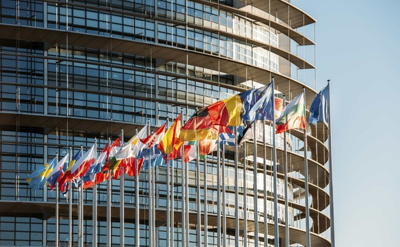 MiFID II launch hit by futures fears over Brexit