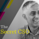 Secret CSO: Pali Surdhar, nCipher Security